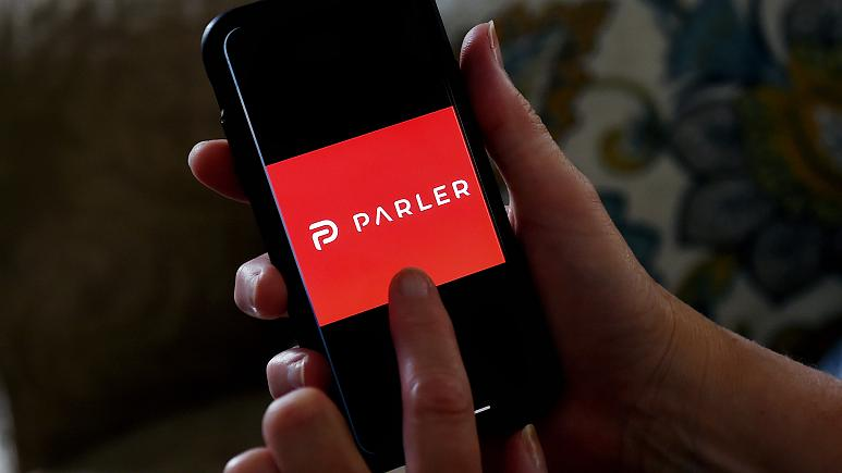 Facts about Parler: Profile, History, Founder, Future and Everything to Know