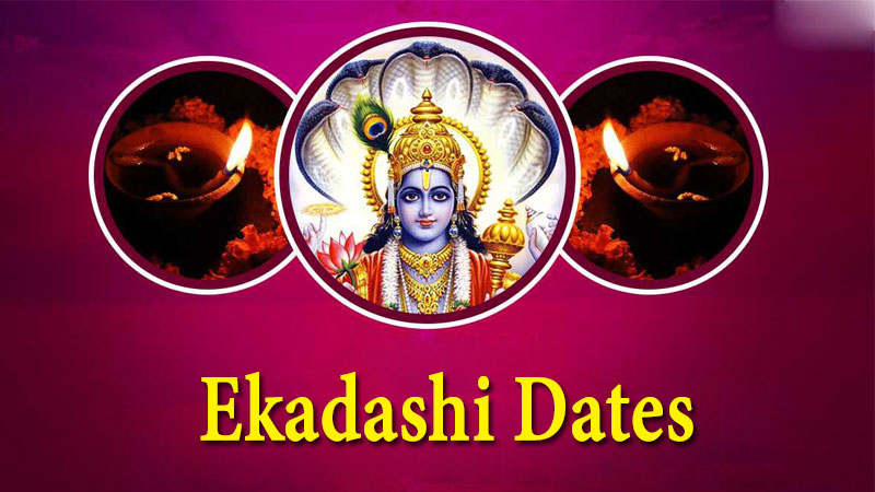 2021 Ekadashi Day: Date, Times, Significance, Types and Eerything to Know