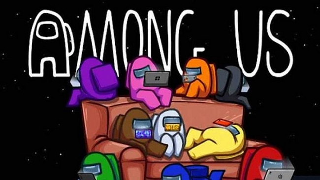 Among Us: How to play without downloading, Tips to play alone, Guide for young players