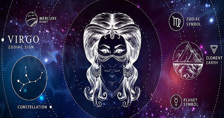 Daily Money - Financial Horoscope: Predictions for all 12 Zodiac Signs on January 23