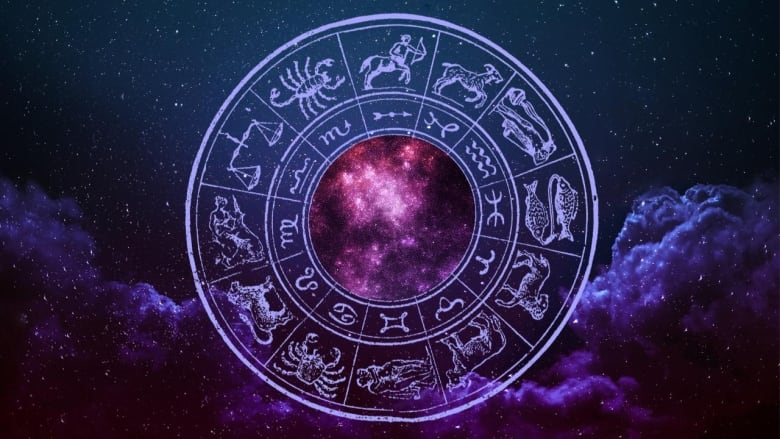 Your horoscope for the week ahead: Energy is flowing and finally, there is  action   CBC Life