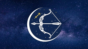 Sagittarius Weekly Horoscopes (January 25-31) - Amazing Prediction for Love, Money, Career, Health