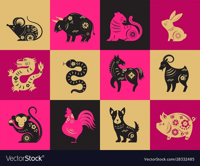 What is Lunar Date today (February 19): Auspicious/ Inauspicious, Lucky/ Evil Directions for 12 Chinese zodiac signs