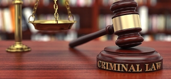 TOP 5 Zodiac Signs Who Borm To Be Good Defense Attorneys