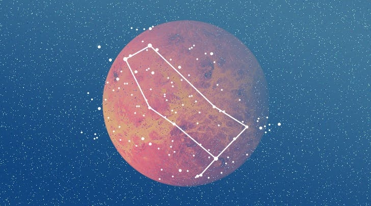 Health Horoscope Today (February 22): Daily Astrological Prediction for all 12 Zodiac Signs