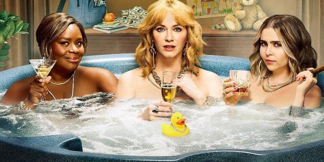 'Good Girls' Season 4: Schedule, Hulu Streaming, How To Watch Live on NBC