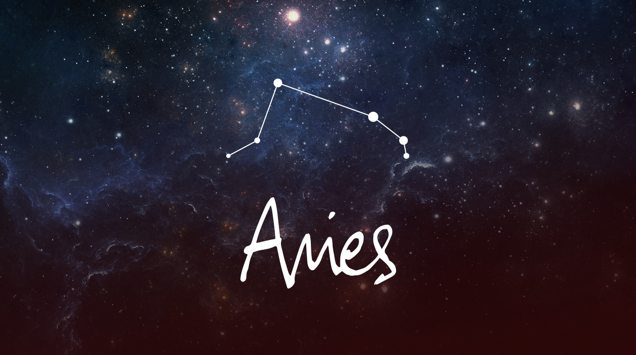 ARIES Weekly Horoscope (April 12 - 18): Astrological Predictions for Love, Financial, Career and Health