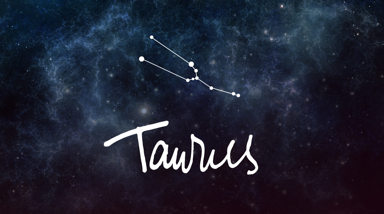 TAURUS Weekly Horoscope (April 12 - April 18): Astrological Predictions for Love, Financial, Career and Health