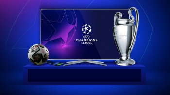 How To Watch Live Games, Semi-final Schedule of Champions League
