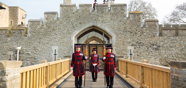 2102 tower of london