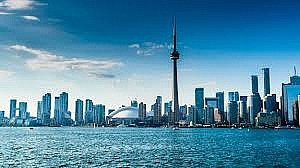 Top 17 interesting facts about Canada!