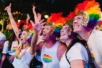 15 Most Popular Holidays in Australia
