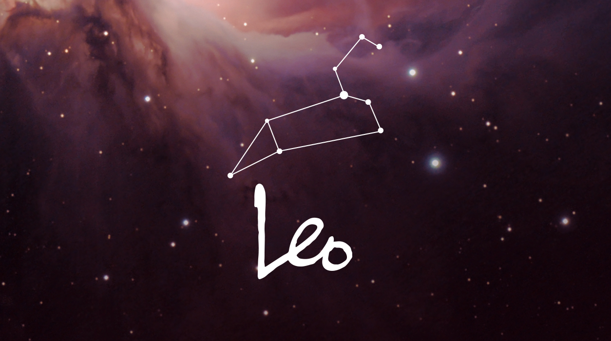 LEO Horoscope 2021: Astrological Prediction for Love, Money, Family, Health and Career