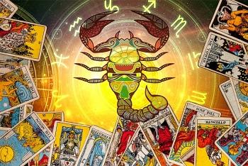 SCORPIO TAROT Reading 2021: Horoscope and Accuate Predictions for all Zodiac Signs