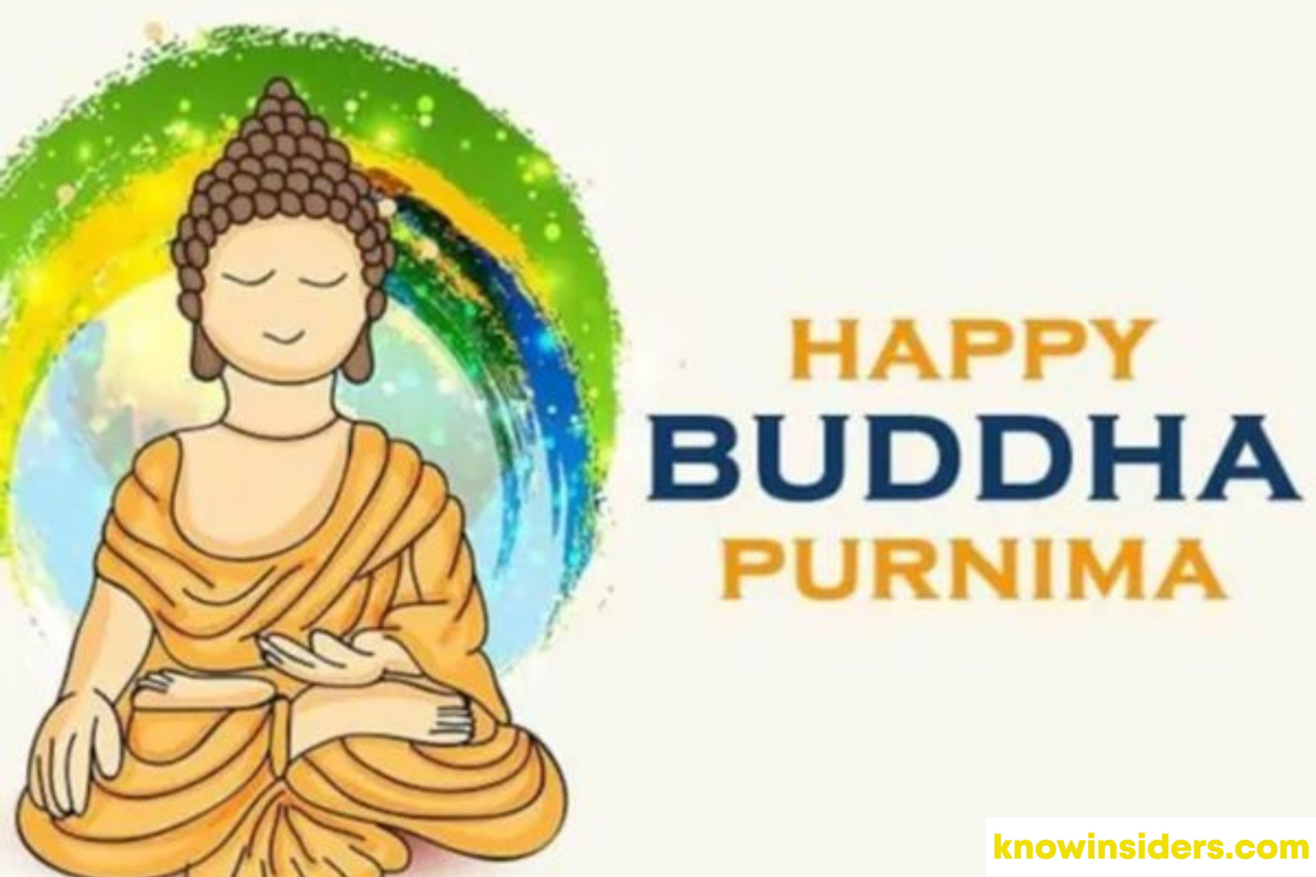 Buddha Purnima (May 7): History, Significance, Wishes and Quotes