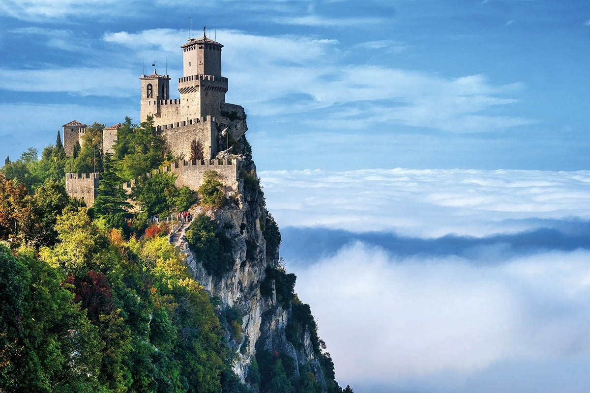 What is The Oldest Country in the World? History, Place of Curiosities, How to Visit