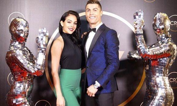 Who Is Georgina Rodriguez: Biography, Career, Net Worth, Cristiano Ronaldo: Girlfriend or Wife?