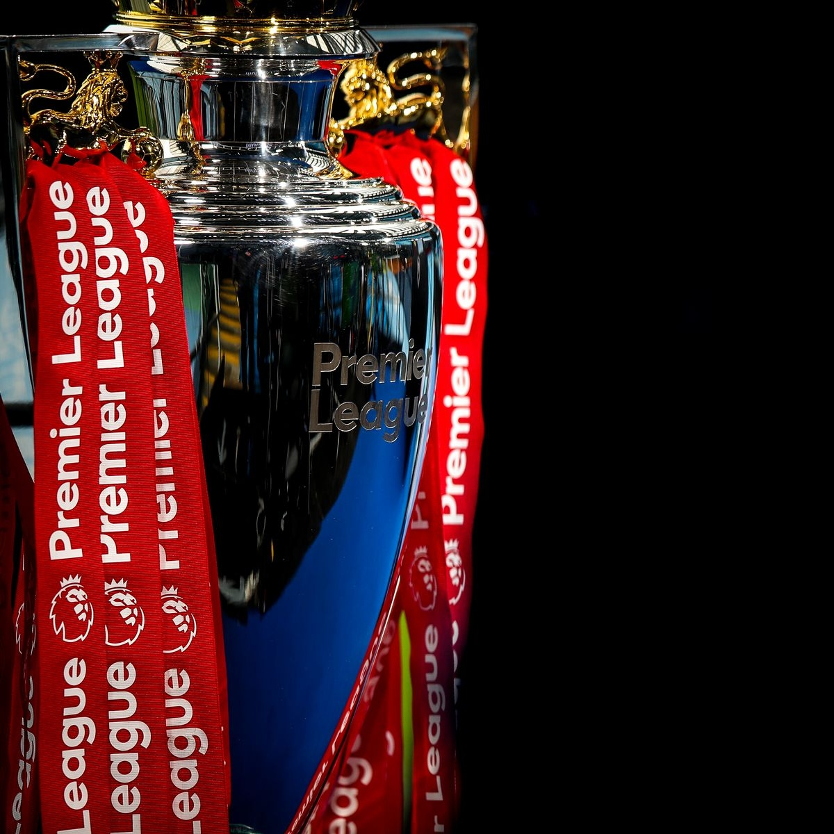 Watch LIVE Premier League In South Africa: TV Channel, Stream, Online