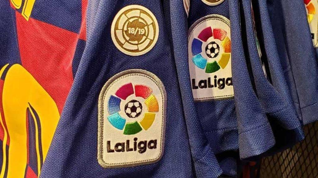 Watch Live La Liga in New Zealand fro FREE: TV Channel, Live Stream, Online