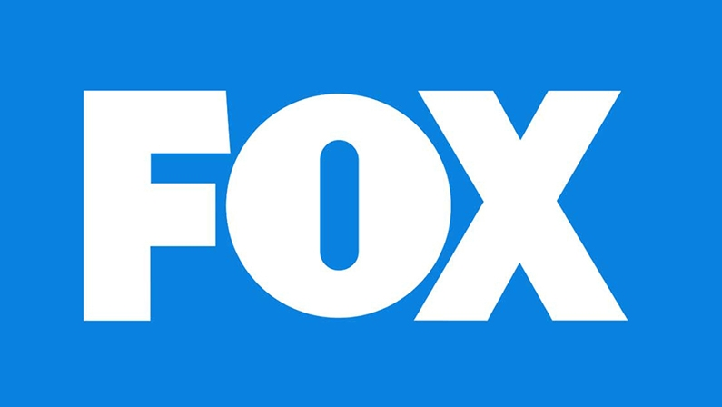 Watch Live FOX in Europe for FREE: Online, Stream, Without Cable