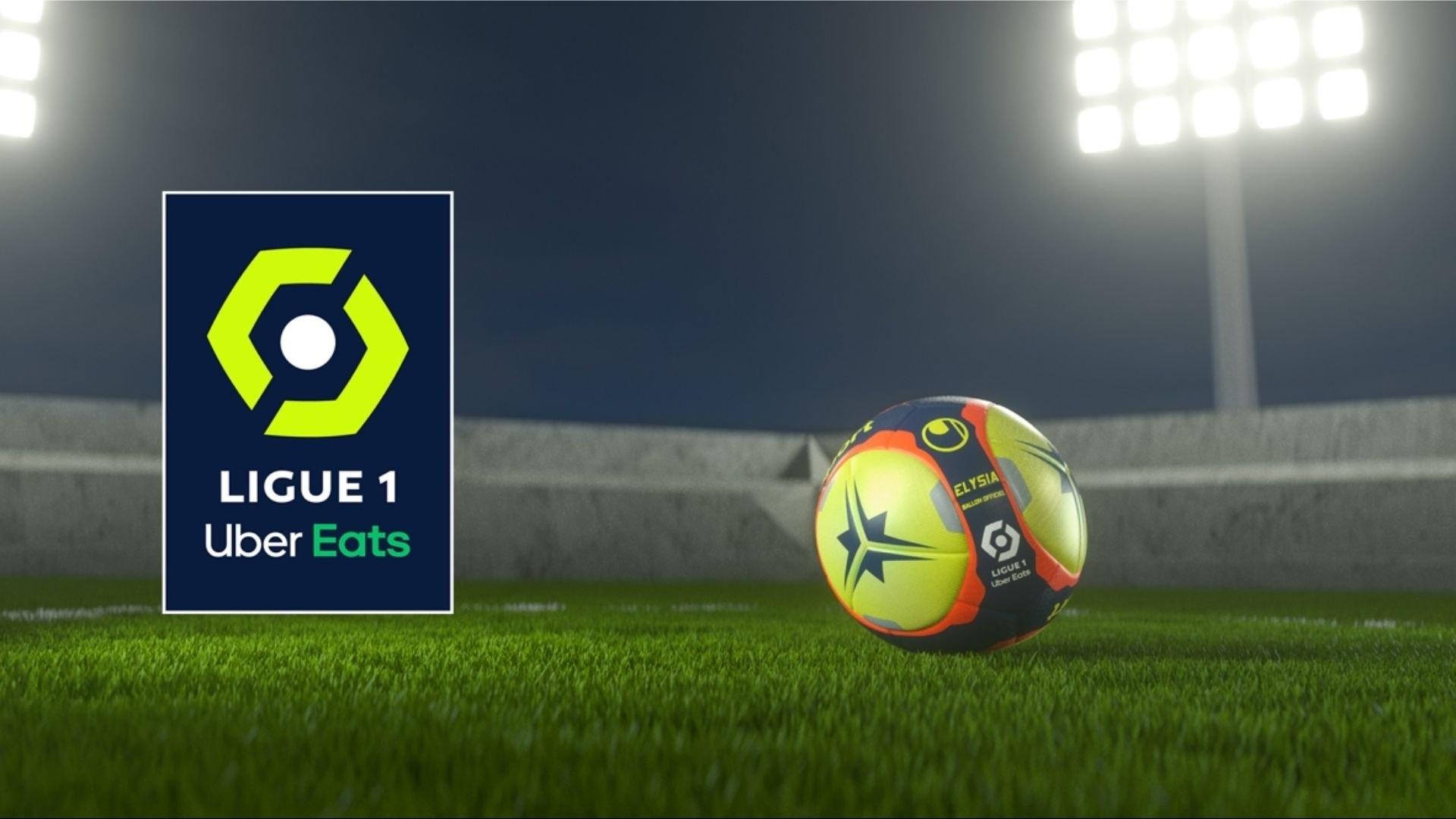 Watch Live Ligue 1 in Singapore for FREE: Online, TV Channels, Stream
