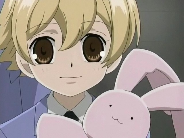 Top 20 Cute Anime Boys Of All Time