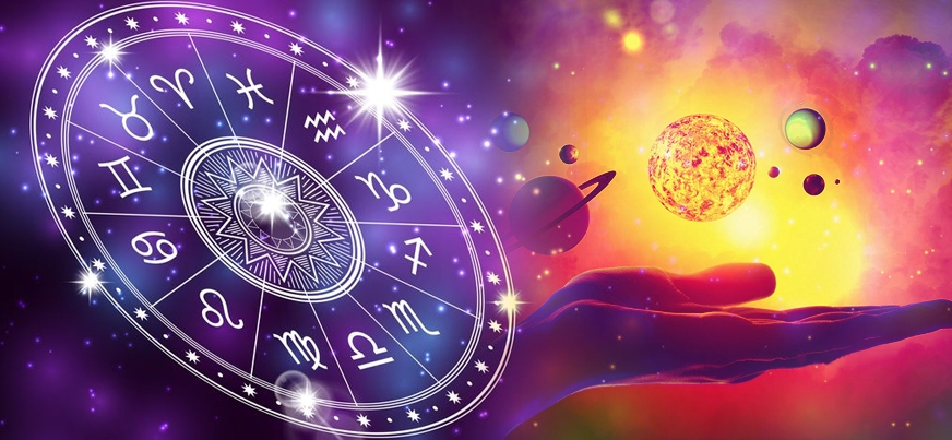 Top 5 Zodiac Signs Born To Be Doctor