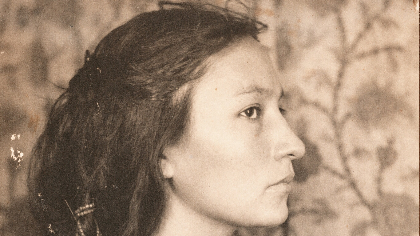 Who is Zitkala-Sa – celebrated by Google doodle: Biography, Career and Personal Life