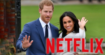 Prince Harry and Meghan's Netflix Deal: How much it Worth, Content, Release Date
