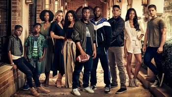 All American: Return Schedule, How and Where to Stream