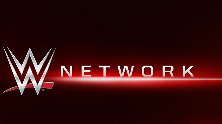 How To Watch The WWE Network on Peacock