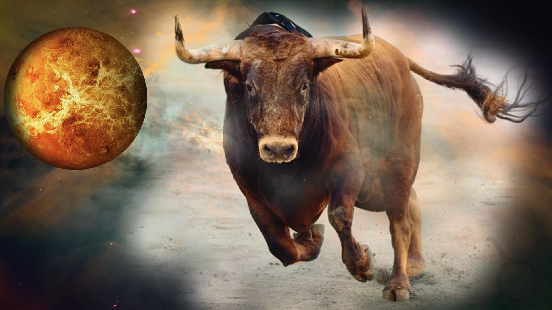 TAURUS Weekly Horoscope (March 22-28): Astrological Prediction for Love, Money & Finance, Career and Health