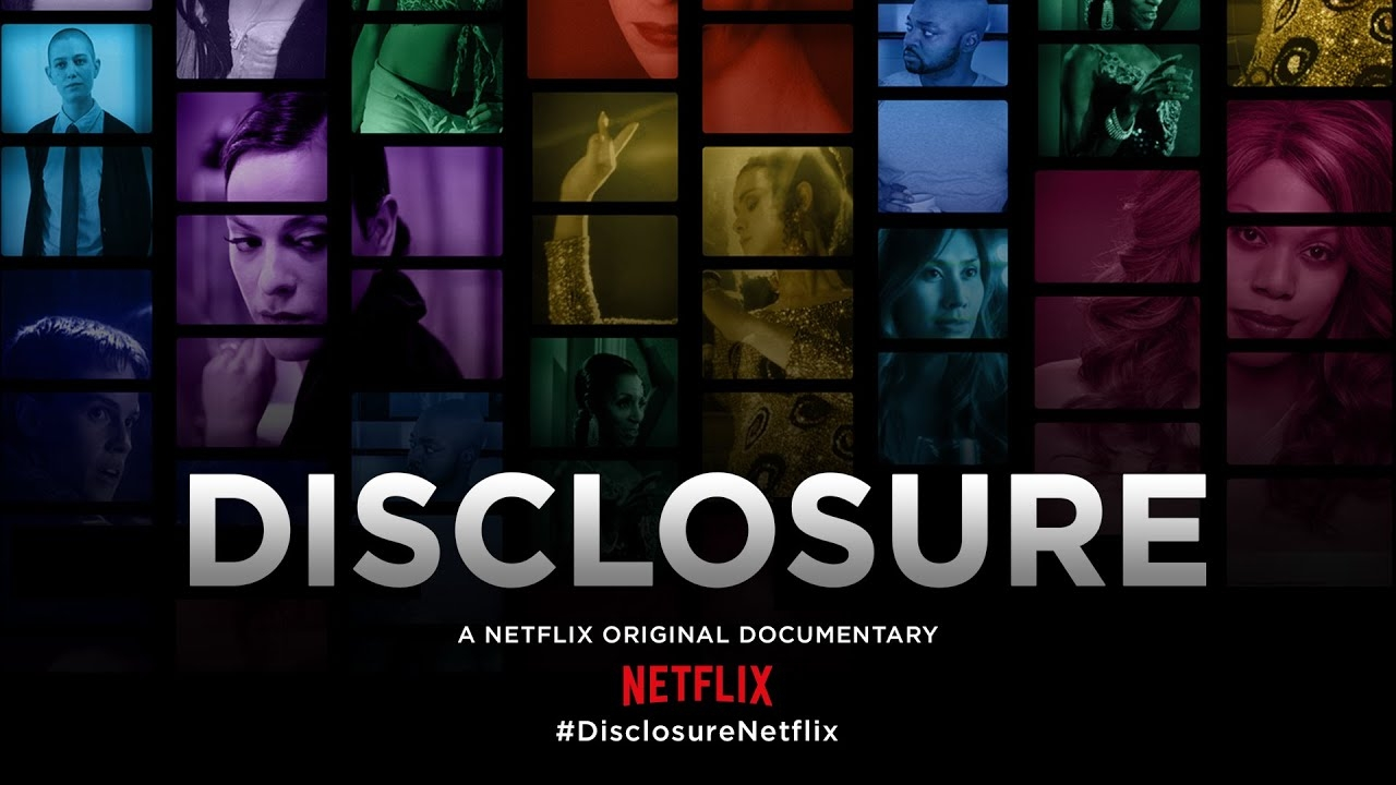 Top 11 Best Social and Cultural Shows on Netflix