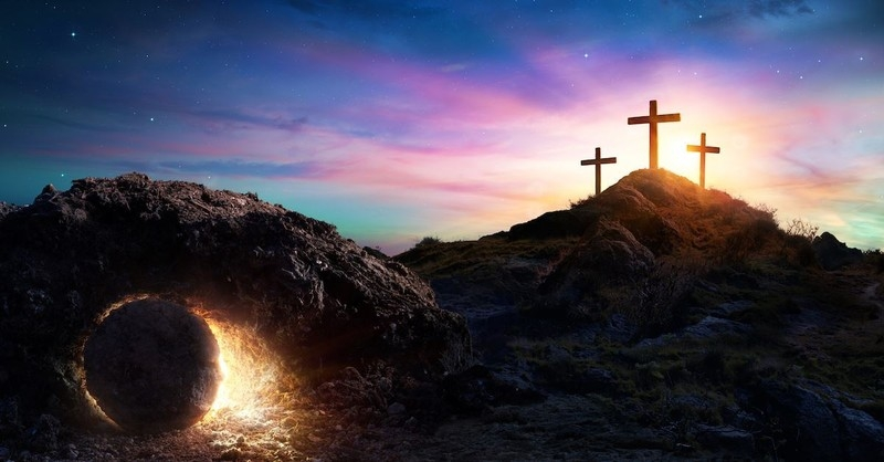 Easter Day: History, Significance, Celebrations and Facts