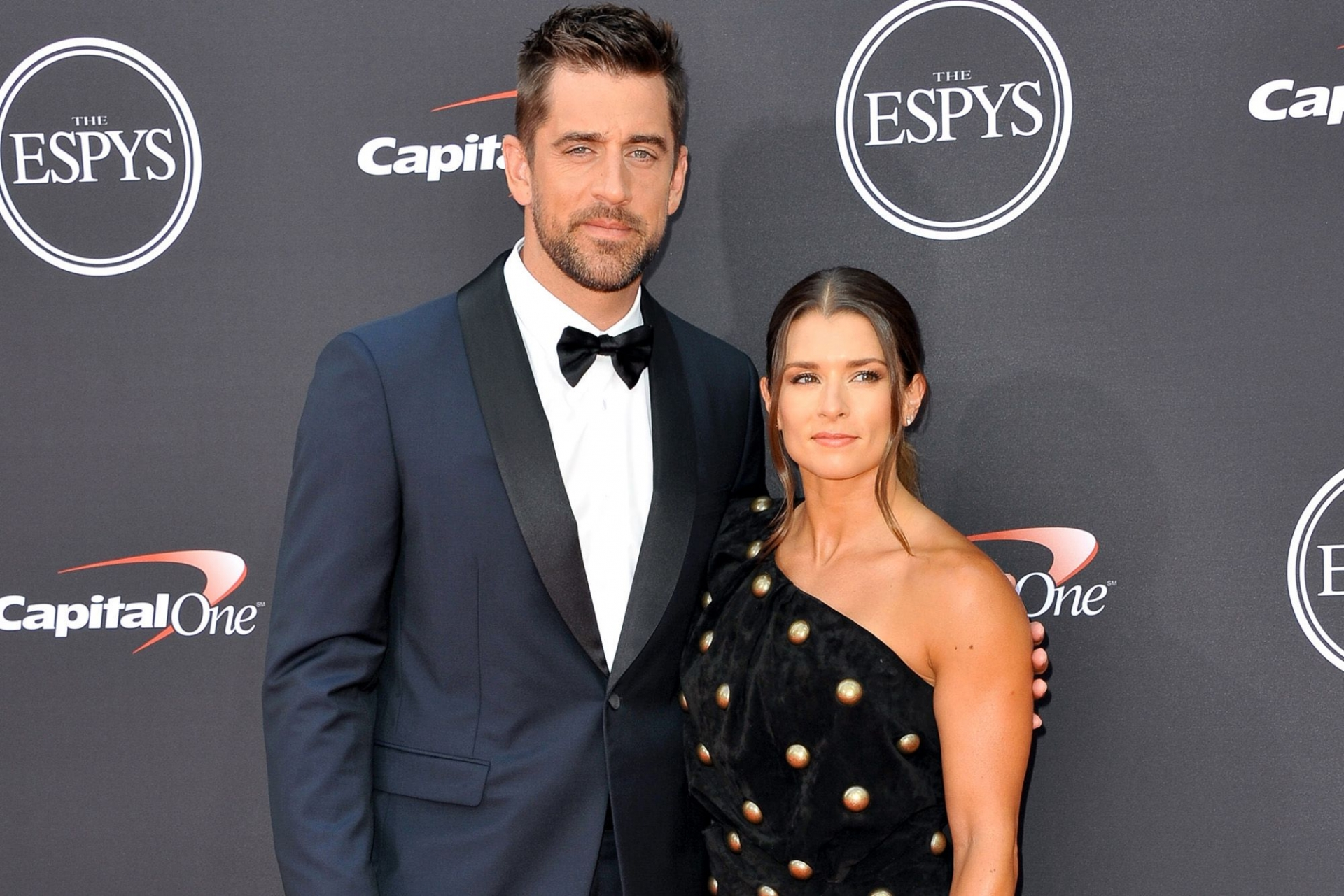 Who is Aaron Rodgers: Bio, Guest Host on 'Jeopardy'