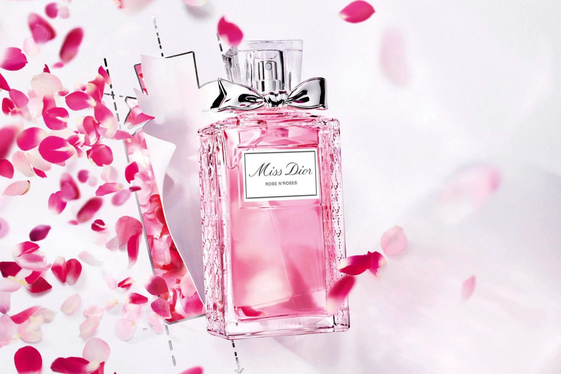 Top 15 Best Perfumes For Woman In 2021