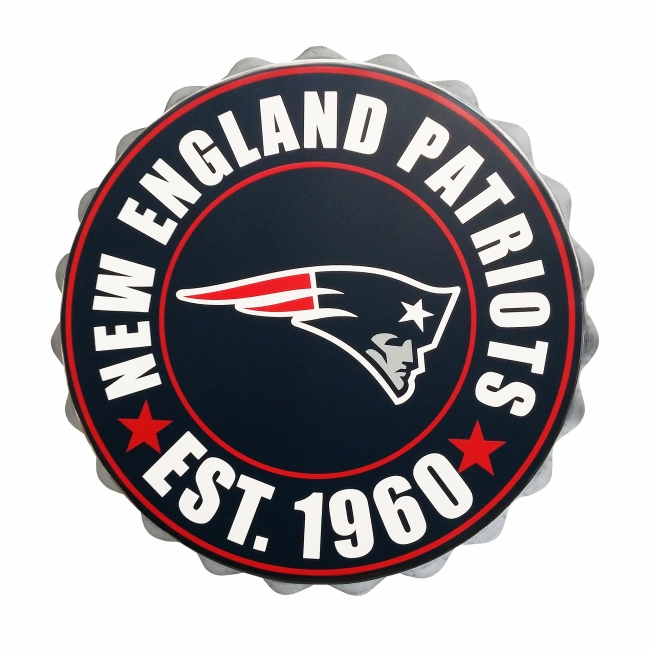 New England Patriots Schedule in 2021 NFL: Dates/Time, Team News, Predictions, Key Games