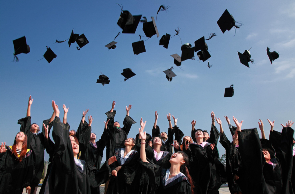 New Policy in the US in 2021: New laws on Higher Education to reduce worries of rising tuition