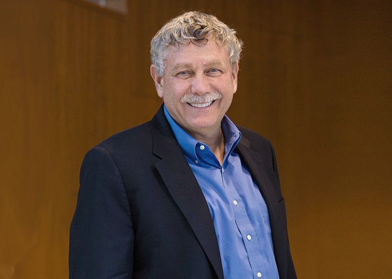 Who is Eric Lander - New Science Adviser: Biography, Personal Life, Political Career