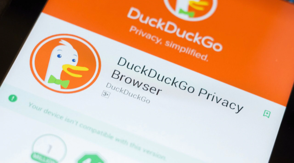 DuckDuckGo Search Engine: What is it, How to use, How different from Google?