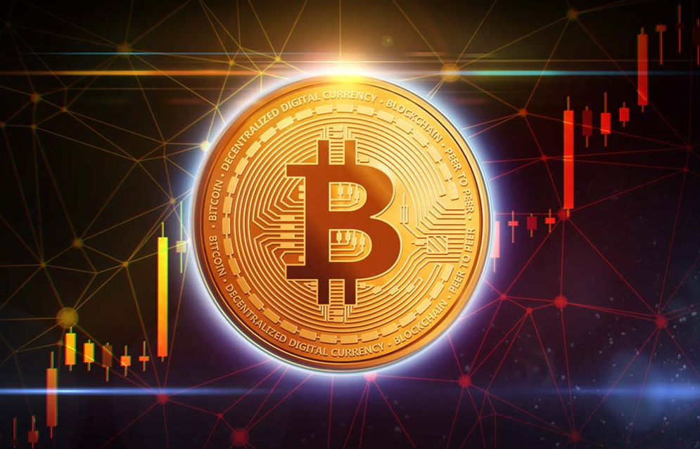 Bitcoin Price Today (January 29): Rebound accelerates, rose as much as 3.4%