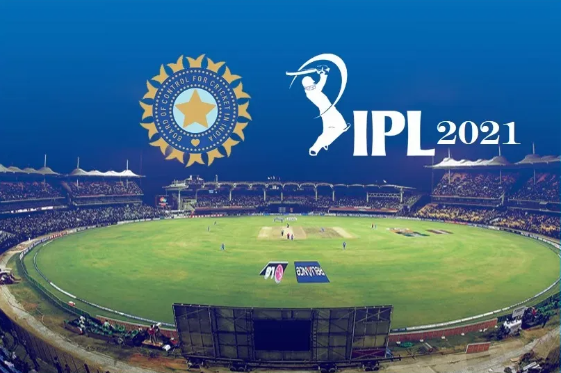 India Premier League (IPL) 2021: Schedule, Team, Time Table, Ranking & Winning Prediction