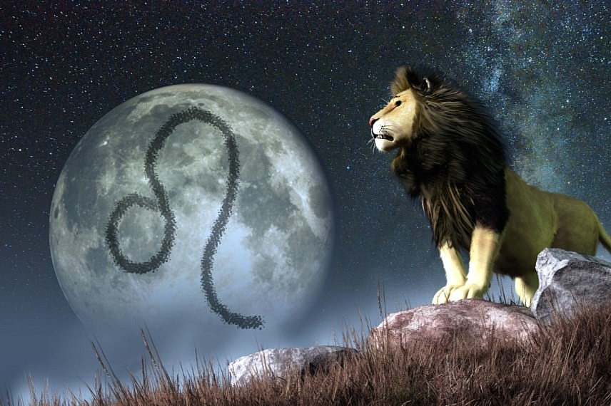 Top 5 The Freakiest Zodiac Signs In Bed According To Astrology