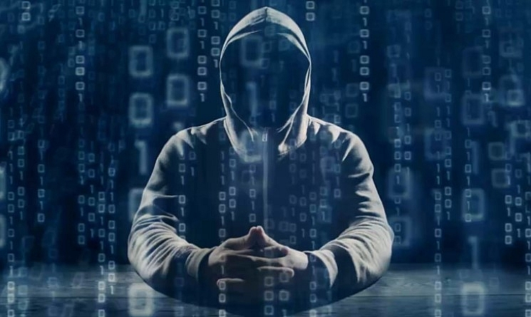 Top 10 Most Notorious Black Hat Hackers Of All Time