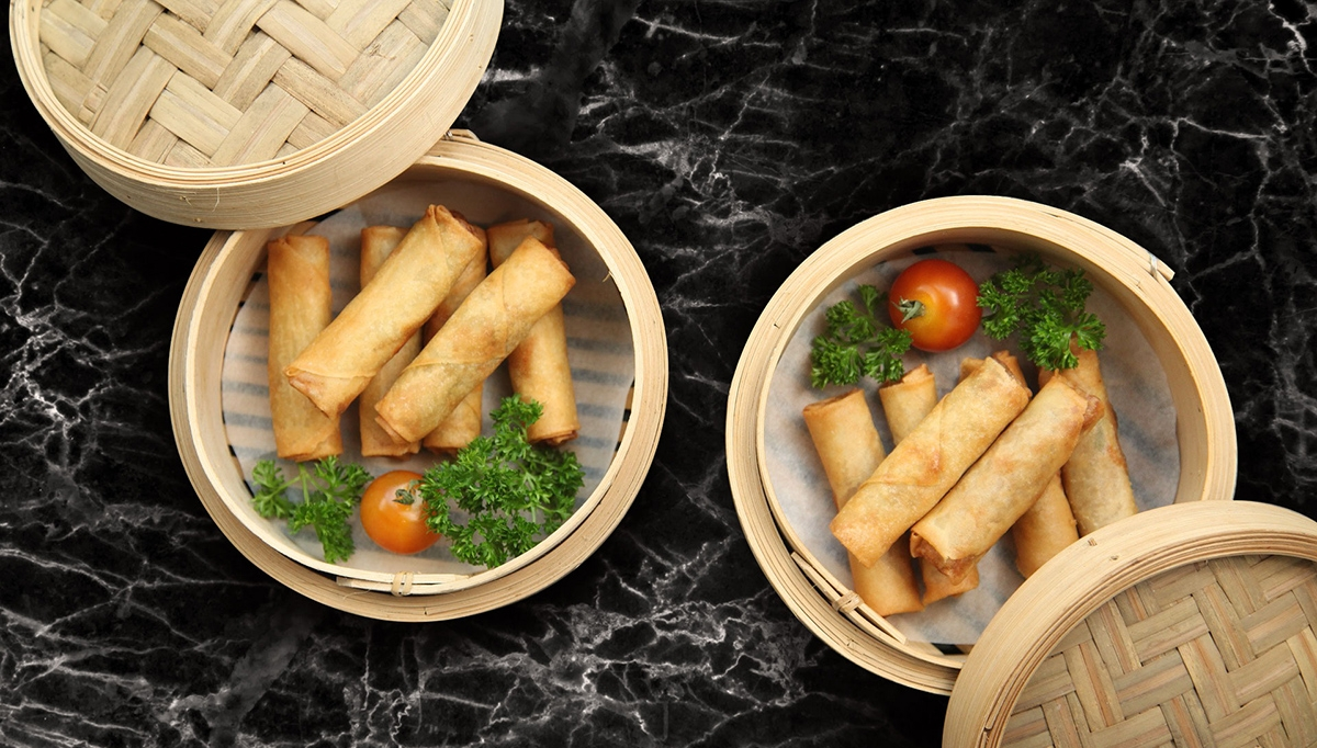 Lunar New Year: 8 Traditional Lucky Foods for the Year of Ox 2021