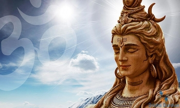 2021 Maha Shivratri Day: Date & Time, History, How Celebrate, Rituals