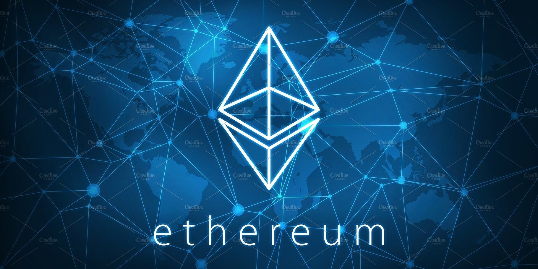 What is Ethereum - World's Second Largest Cryto: How it works, Price Predictions, Guides to Invest