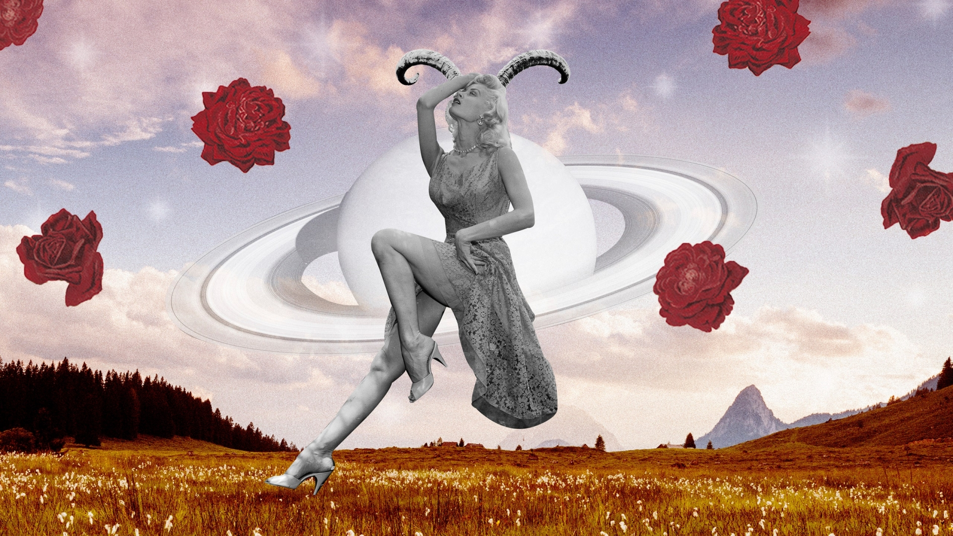 ARIES March Horoscope 2021: Astrological Prediction for Love, Career, Health and Family