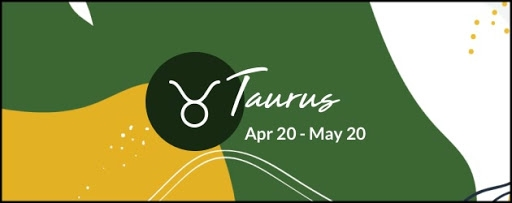 TAURUS March Horoscope 2021: Astrological Prediction for Love, Career, Health and Family