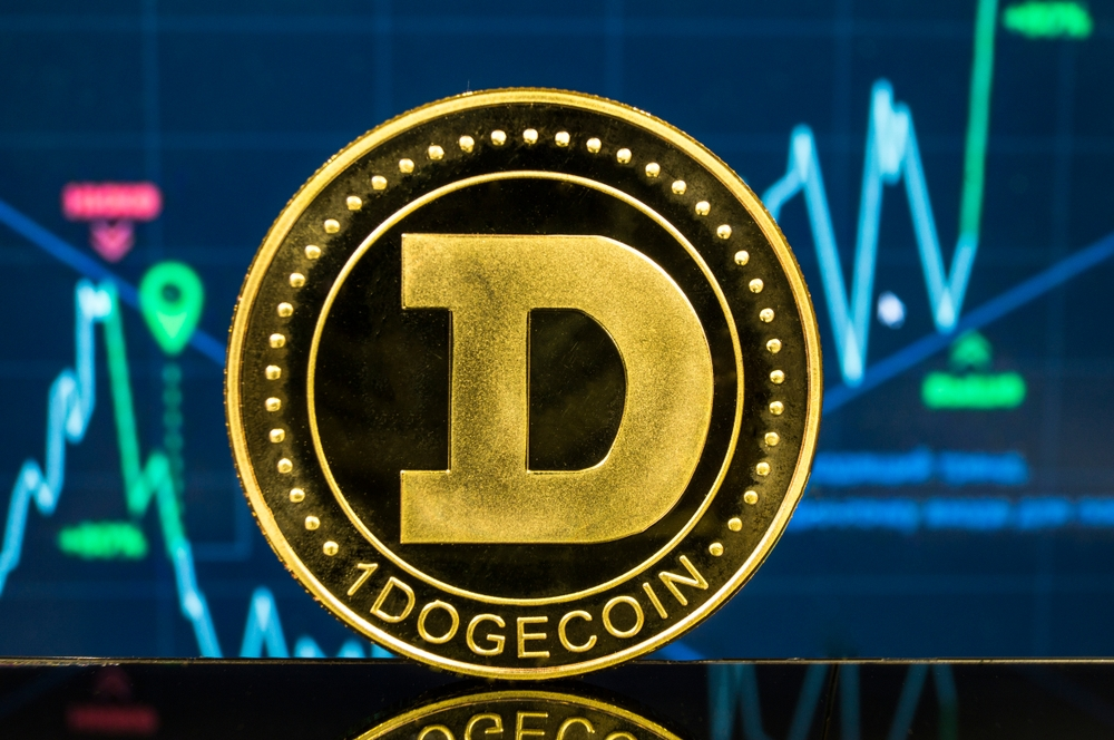 DOGECOIN Prediction for 2021: Is It Worth to Invest, Will It Hits $1 & Values Forecast?